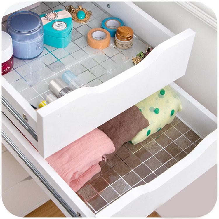 HTB1mxsyfpGWBuNjy0Fbq6z4sXXaZ - Anti-oil Wall Sticker High temperature For kitchen And Bathroom