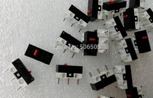 Free shipping mouse touch switch mouse button 10pcs/lot