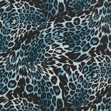 Free shipping 50cm width 200cm length aqua print water transfer hydrographic film for water printing animal skin WTP280