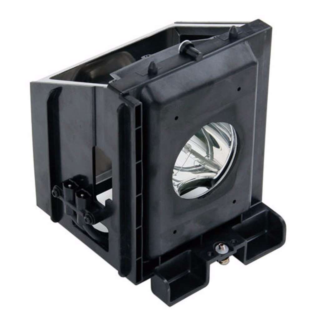 BP96-01073A   BP9601073A   Replacement Projector Lamp for Samsung HLR4266W / HLR4656W / HLR4677W / HLR5056WX<br>
