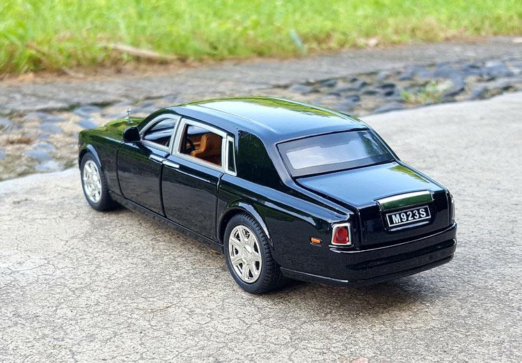 124 XLG Rolls-Royce Phantom (7)