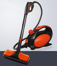 Best quality High temperature multifunctional steam cleaner /steam cleaning machine household(China)