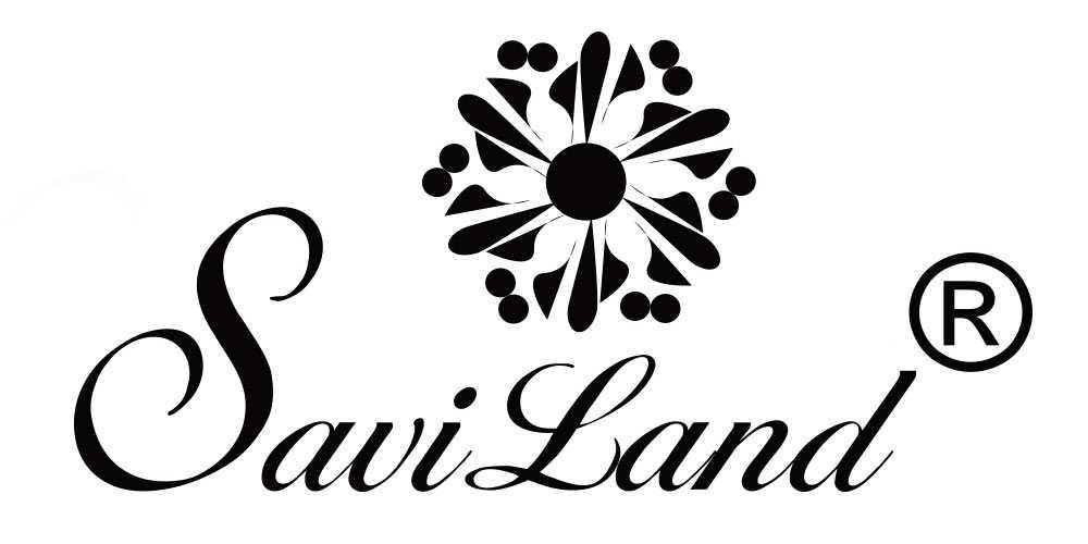 Saviland
