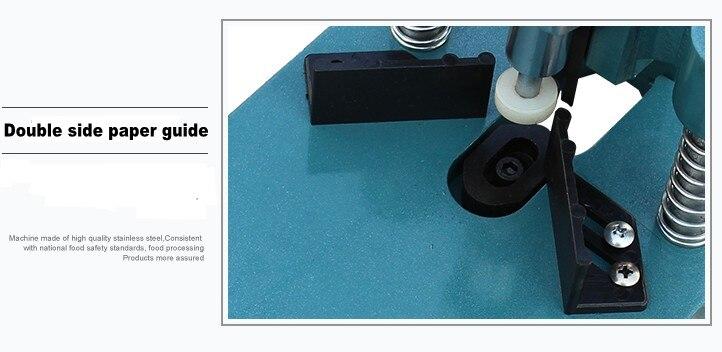 manual corner rounder machine 9_conew1