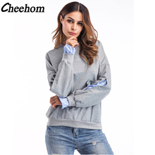2017 autumn gray hoodie womens white pullover hoodies bts kpop killa harajuku hoodie bts sweatshirt for women oversized got7 new(China)