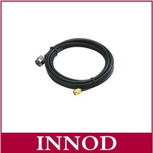 high quality 3M Uhf rfid reader/Antenna Cable TNC connector(China)