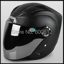 MOTO GXT 911 Off Road Motorcycle helmet  ultralarge lenses cool multi-color ABS half face motorbike electric bicycle helmets