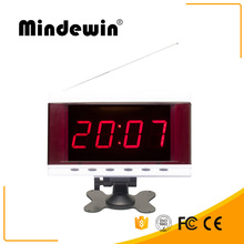 Mindewin Wireless Calling System(China)