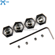 4Pcs/set Stainless Steel Wheel Car Tire Valve Stems Cap Airtight Cover Rims Sticker Steering For Opel Insignia Astra Corsa Mokka