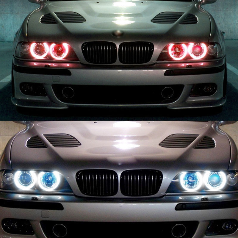 h8-LED-AngleEyes-BWM-DG01