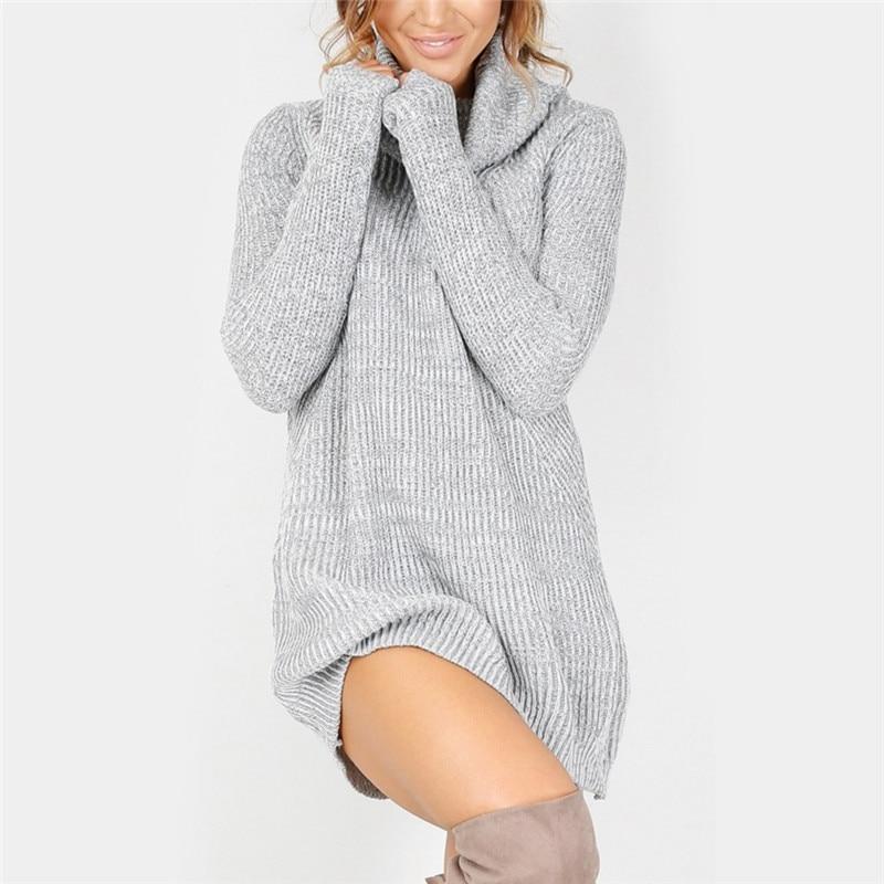 sweater dress (14)