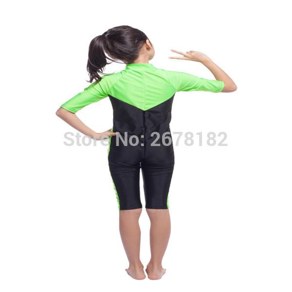 islamic swimsuit for kids601
