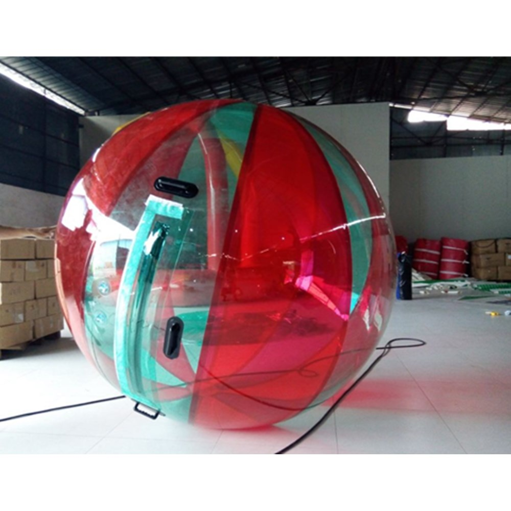 inflatable water ball18