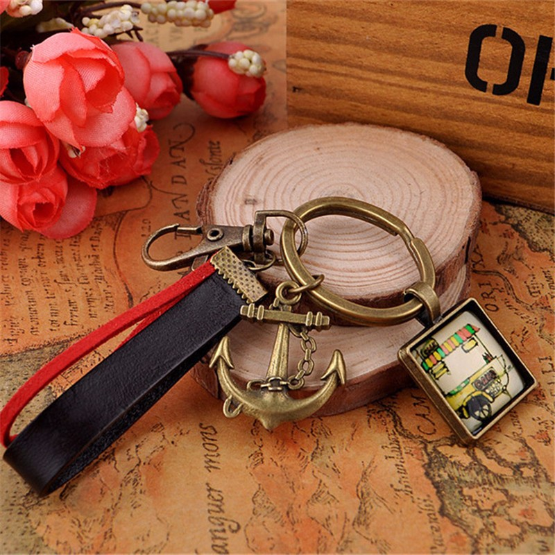 3 1 Meter Leather Cord  Jewelry Accessories  Jewelry  Leather Cord  DIY Jewelry  Necklace Bracelet Leather Rope Hand Making