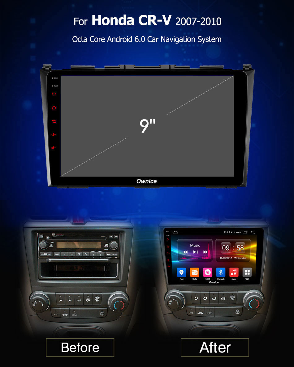 Ownice-C500+-Android-Octa-8-Core-Car-DVD-Player-For-Honda-2007-2008-2009-2010-CRV-CR-V-GPS-Navigation-Stereo-Video-4G-LTE (2)