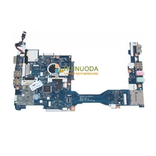 NOKOTION laptop motherboard For acer aspire one D255 D255E Atom N450 mainboard PAV70 LA-6221P MBSDF02001 MB.SDF02.001