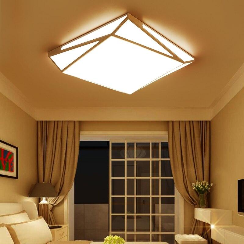 Ceiling light for