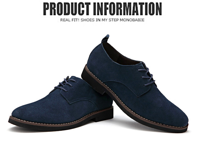 men shoes (22)