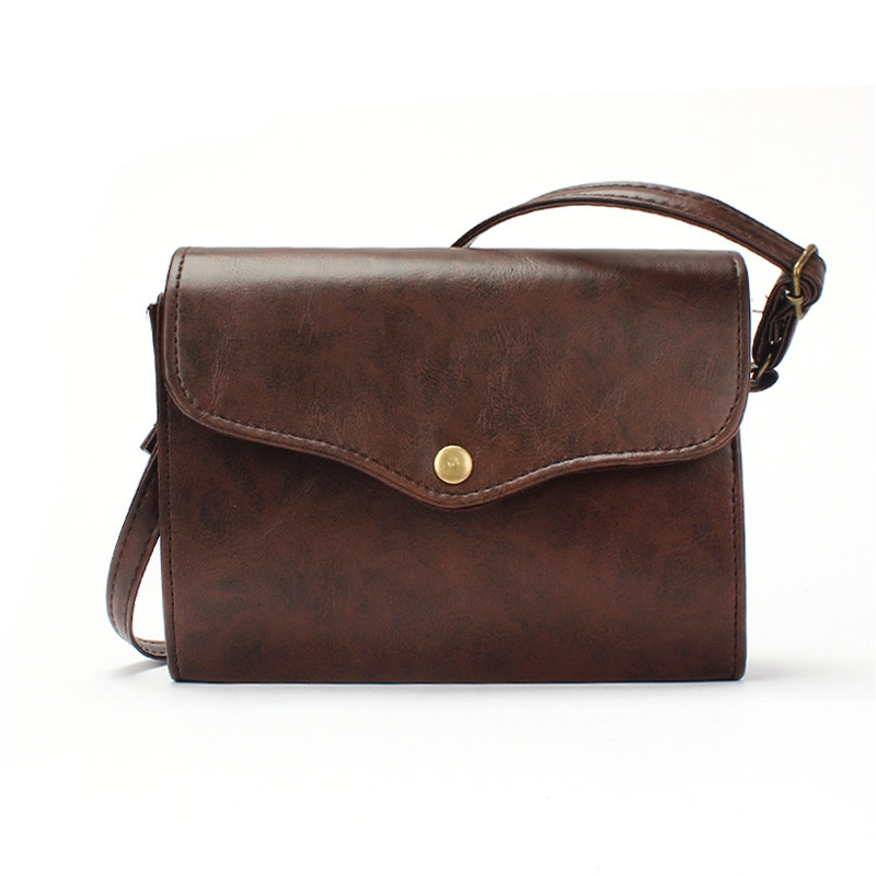 Best Gift 2016 High Quality New Women Lady Mini Messenger Bag Handbag Shoulder Tote Satchel Body a20  Drop Shipping Wholesale<br><br>Aliexpress