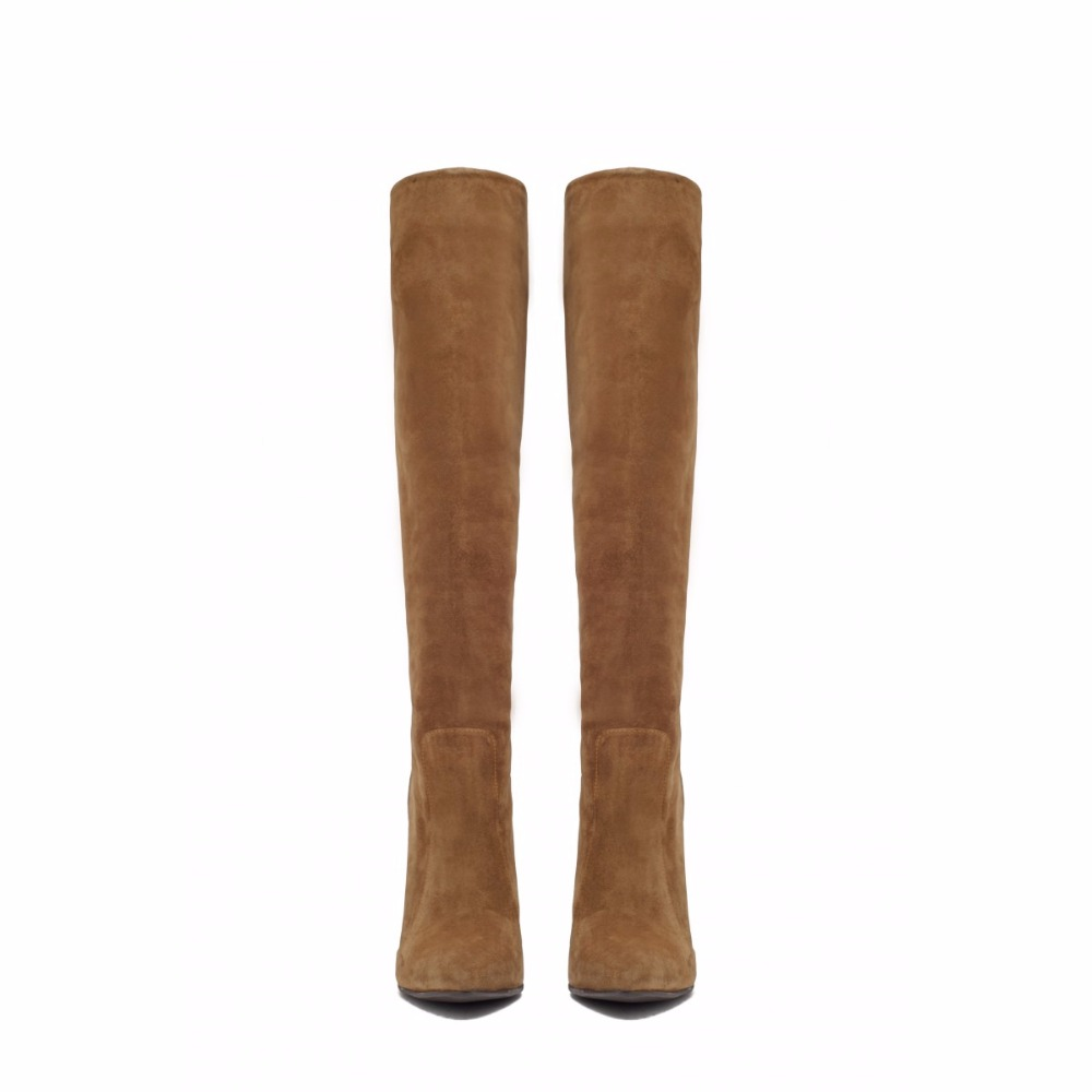 sapogi-gourme-110mm (13)444
