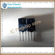 22499 transistor npn  transistor   tube plug-frequency  hing high frequency tube Special Promotions