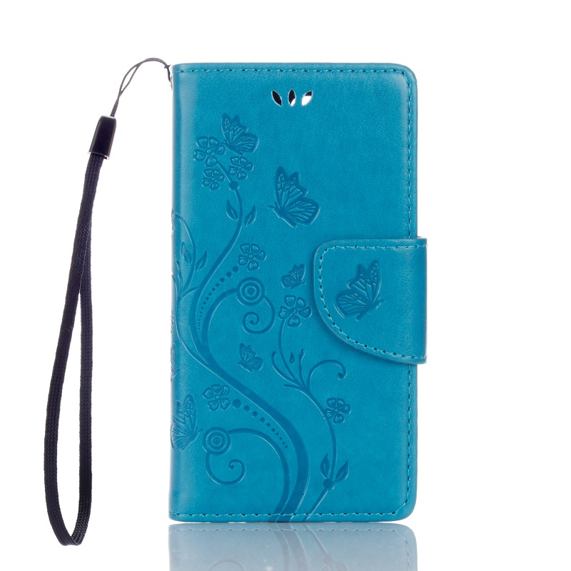 Luxury Retro Flip Case Coque Sony Xperia X Compact F5321 Leather Soft Silicon Wallet Stand Phone Cases Cover Fundas
