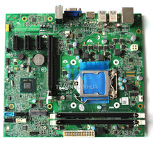 Original Mainboard for Dell Inspiron 660 Series Vostro 270 Motherboard 84J0R