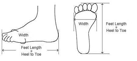 XIANG GUAN Winter Shoe Mens Sport Running Shoes Warm Outdoor Women Sneakers High Quality Zapatillas Waterproof Shoe81285 1