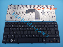 Free Shipping NEW Brazil keyboard for COMPAL QAL30 QAL31 for PHILCO ASI with FRAME BR Laptop Keyboard 2B-03603C210 PK130LJ1B30(China)