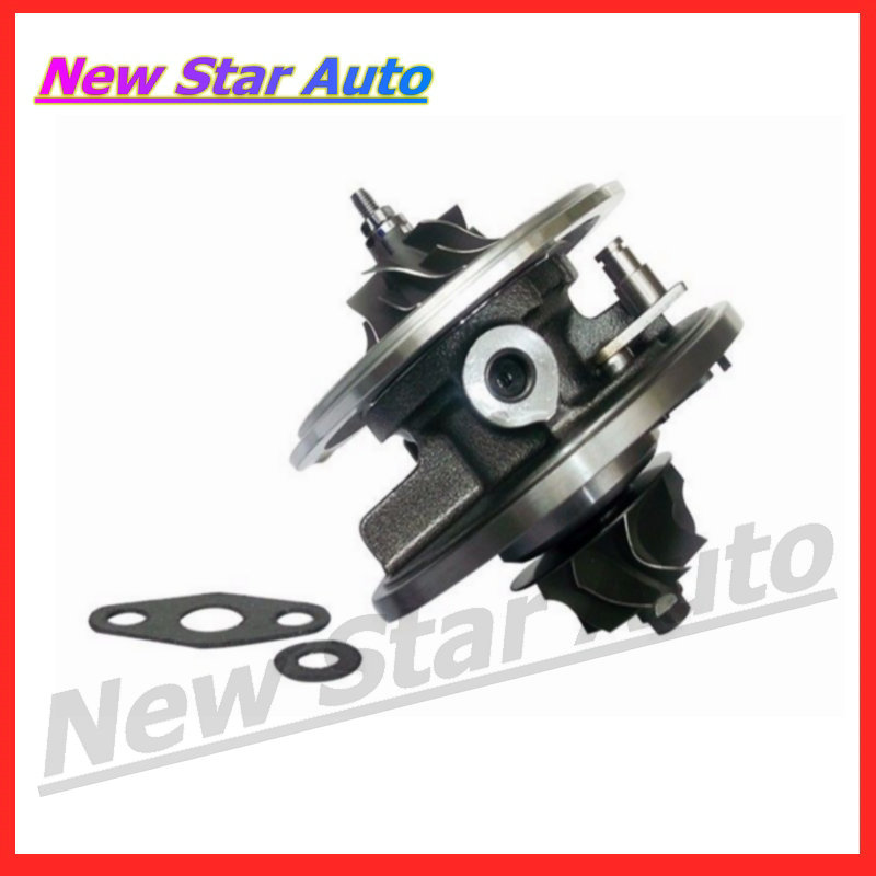 New Star Auto Fit for VW golf Audi A3 Turbocharger turbo cartridge turbo core GT1749V 724930 03G253014H<br><br>Aliexpress