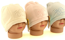 Free Shiiping!! Newly Fashion Mannequin Kids Head New Style For display Hat