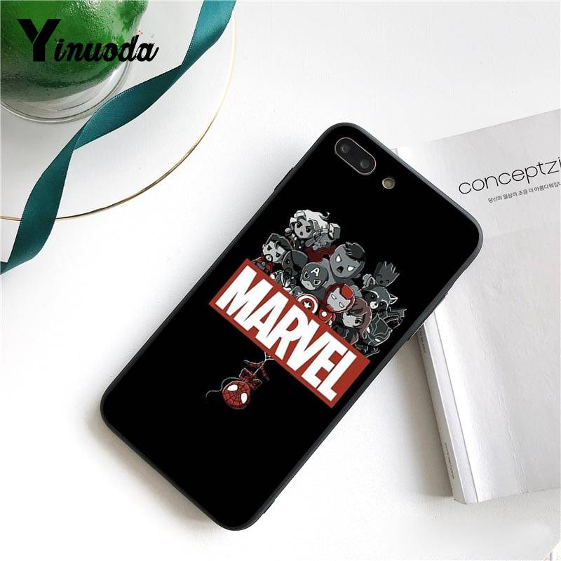 Amazing Marvel Superman Poison Shield Spiderman Logo