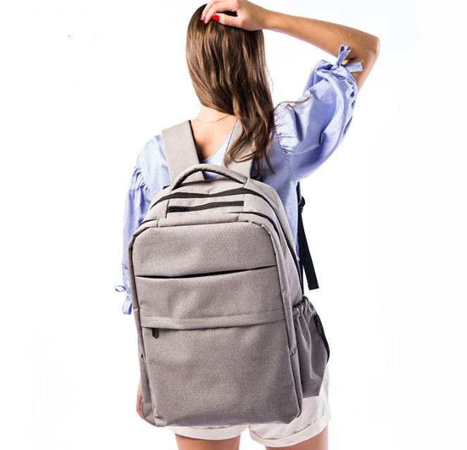 Stroller Bag Large Capacity Waterproof Mom Bebe Baby Travel Bag Shoulder Bag Maternity Mummy Diaper Nappy Changing Bag Backpack<br>
