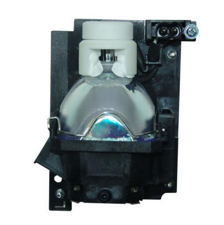 Projector Lamp BULB DT01022 / CPRX80 LAMP for HITACHI CP-RX80W / CP-RX78 / ED-X24 <br><br>Aliexpress