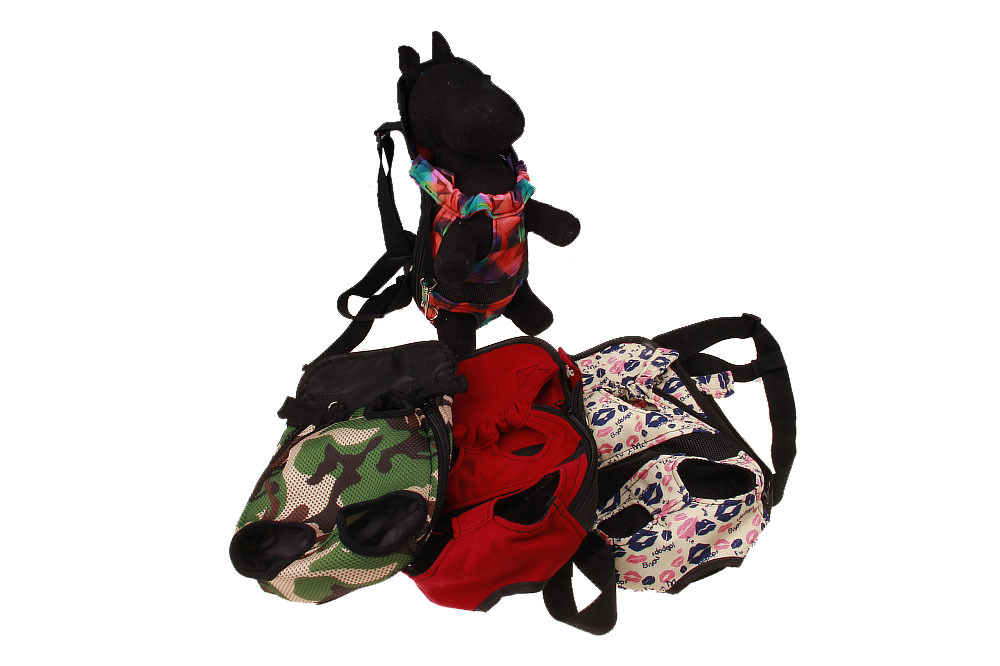 Pet Backpack (37)