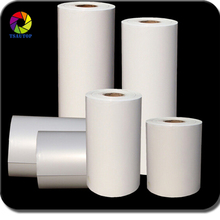 TAOTOP 0.42*20m Blank water transfer printing film for inkjet printer Blank Hydrographic Printing Film