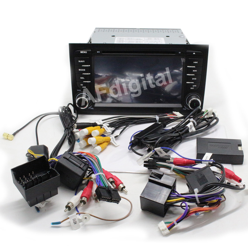 Wince-6-0-New-Car-DVD-Player-GPS-Navi-for-Audi-A4-2002-2003-2004-2005 (3)