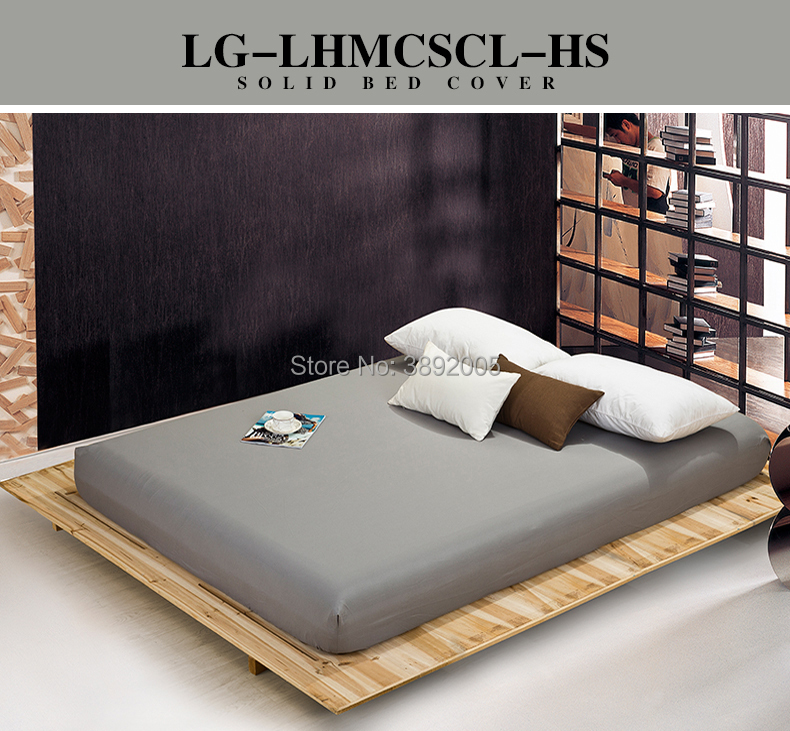 LG-LHMCSCL-HS_01