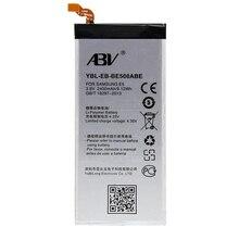 ABV bateria E5 Rechargeable Li-ion Replacement Battery EB-BE500ABE Samsung GALAXY E5 E500 E500H E500F SM-E500 battery