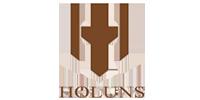 HOLUNS