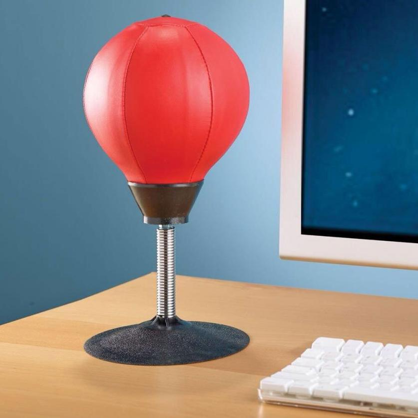 desktop-punching-bag-0_1024x1024@2x -