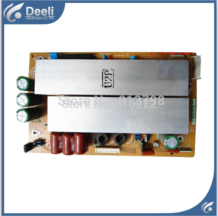 95% new original for S50HW-YD13/YB06 Z board LJ41-08457A LJ92-01727A LJ92-01682A ON SALE<br>