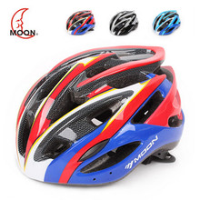 Cycling Helmet Men Women Ultralight Integrally-molded Road Bike Helmet Safty Bicycle Helmet Bicicleta Capacete Casco Ciclismo(China)