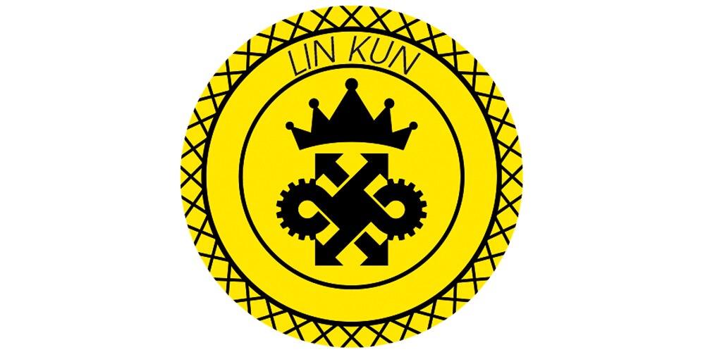 LIN KUN
