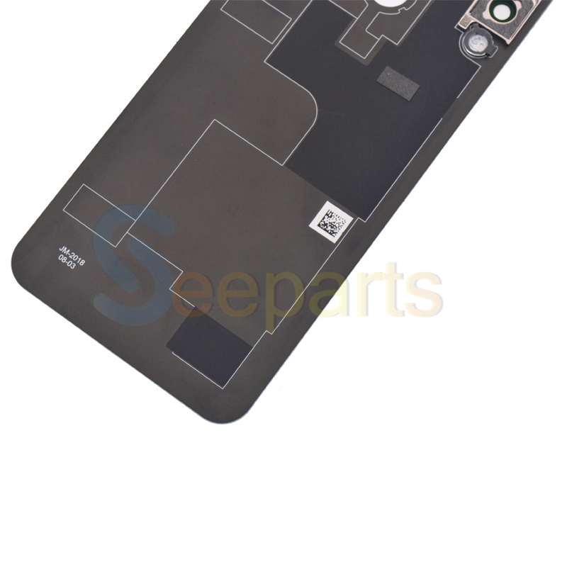 For ASUS ZE620KL Battery cover (1)