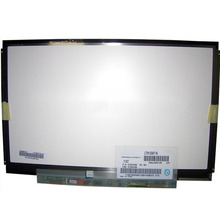 13.3 inch LCD matrix LTN133AT16 B133XW03 B133XW01 V.0  N133BGE-L31  CLAA133WA01A  for laptop screen replacement display