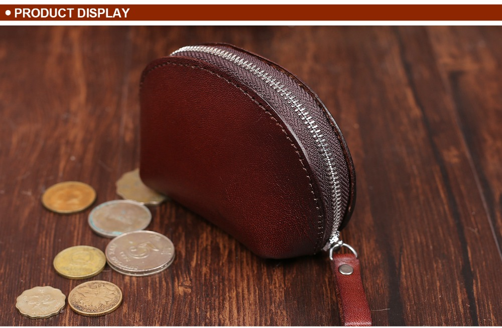K005--Money Shell Bags Pocket Wallets_01 (8)