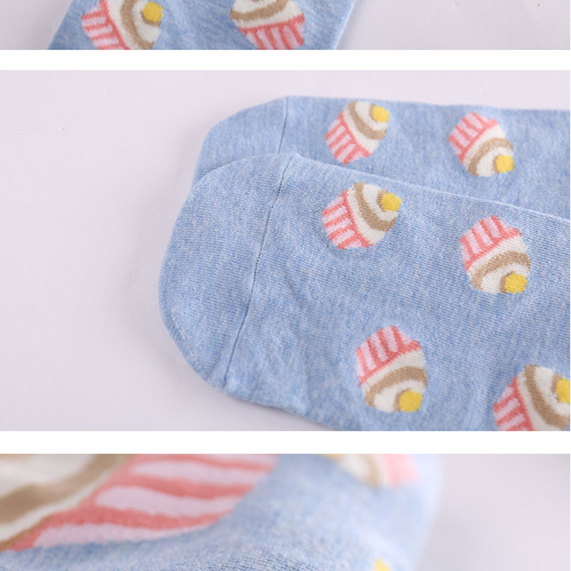 Socks (13)