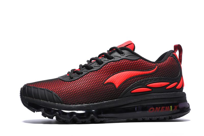 ONEMIX Breathable Mesh Running Shoes for Men Women Sneakers Comfortable Sport Shoes for Outdoor Jogging Trekking Walking 25