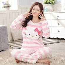 Пижама в подарок девушке 98
